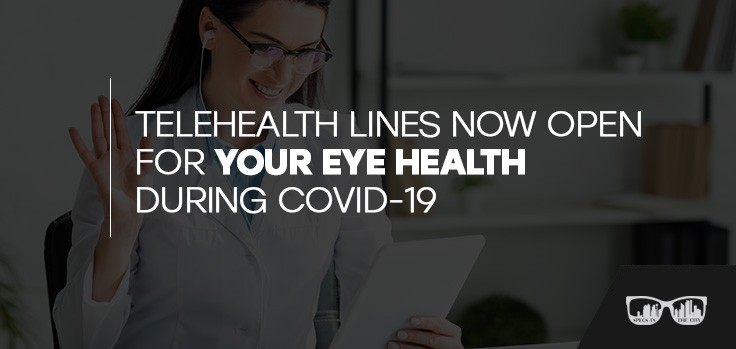 emergency eye doctor Calgary, eye clinic Calgary, Calgary childrens eye doctor, eye doctor Calgary, optometrist Calgary, Specs in the City