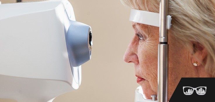 vision field testing calgary, glaucoma screening calgary, vision field testing, glaucoma screening, calgary optometrist, optometrist calgary, eye clinic calgary, optometrist se calgary, Specs in the City Optometry
