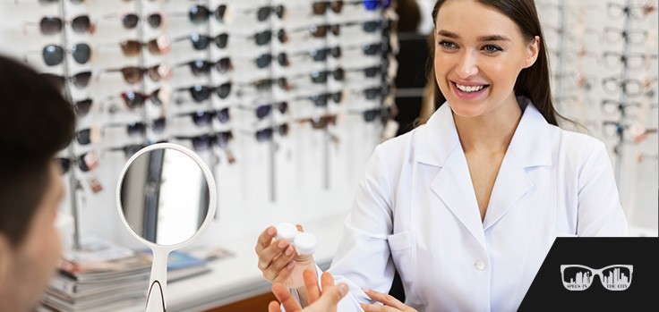 contact lenses calgary, optometrist se calgary, optometrist calgary, calgary optometrist, eye clinic calgary, eye exam calgary, calgary eye exam, eye emergencies calgary, contact lenses calgary, dry eye syndrome calgary, Specs in the City