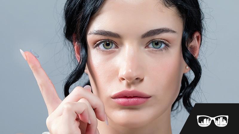contact lenses calgary, calgary eye exam, optometrist se calgary, optometrist calgary, calgary optometrist, eye clinic calgary, eye exam calgary, calgary eye exam, eye emergencies calgary, contact lenses calgary, dry eye syndrome calgary, Specs in the City Optometry
