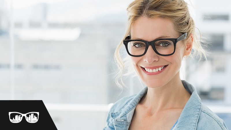 Calgary Optometrist | Specs in the City