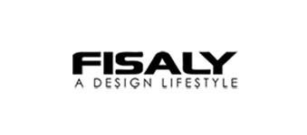 Fisaly